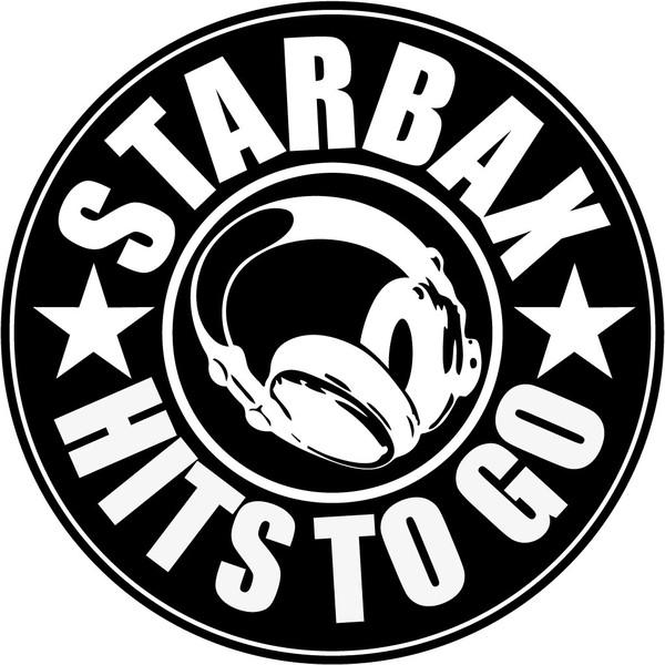 starbax