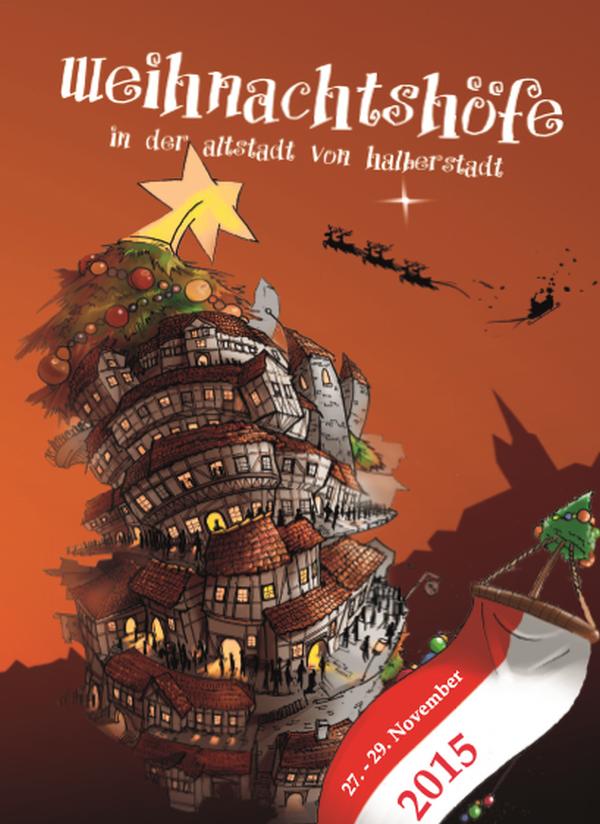 zora_weihnachtshoefe